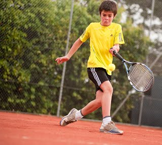 http://www.southhawthorntennisclub.com/_/rsrc/1281268189278/competition-news/Patrick%20McMillan%201.jpg?height=285&width=320
