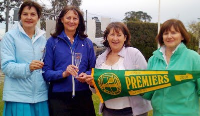http://www.southhawthorntennisclub.com/_/rsrc/1283289932212/womans-mid-week-competion/b2.jpg?height=231&width=400