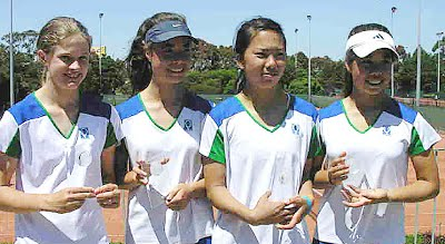 http://www.southhawthorntennisclub.com/_/rsrc/1292460105886/competition-news/Vic%20Junior%20Pennant%2016A%202010%20b.jpg?height=219&width=400