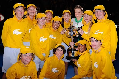http://www.southhawthorntennisclub.com/_/rsrc/1296432790475/competition-news/f_kimclijsters_29_56.jpg?height=266&width=400