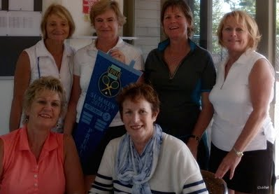 http://www.southhawthorntennisclub.com/_/rsrc/1332717405395/womans-mid-week-competion/EDWTA%202012.jpg?height=277&width=400