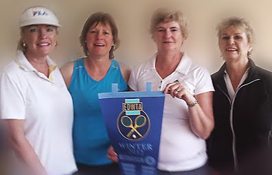 http://www.southhawthorntennisclub.com/_/rsrc/1346238039684/womans-mid-week-competion/Edwta.jpg?height=255&width=400