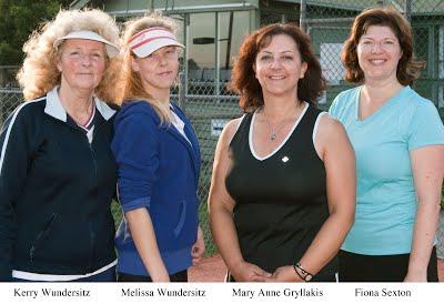 http://www.southhawthorntennisclub.com/_/rsrc/1351737242207/club-championships-1/Women%27s%20Doubles%202012.jpg?height=274&width=400