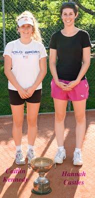 http://www.southhawthorntennisclub.com/_/rsrc/1351736981330/club-championships-1/Women%27s%20Singles%202012.jpg?height=400&width=190