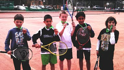 http://www.southhawthorntennisclub.com/_/rsrc/1353885377291/competition-news/IMAG0773-2.jpg?height=225&width=400