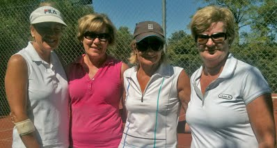 http://www.southhawthorntennisclub.com/_/rsrc/1365402251549/womans-mid-week-competion/Pic%201.jpg?height=213&width=400