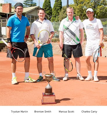 http://www.southhawthorntennisclub.com/_/rsrc/1392541391839/club-championships-1/Mens%20Doubles%202013%20lo.jpg?height=400&width=368