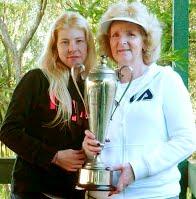http://www.southhawthorntennisclub.com/_/rsrc/1480556125224/club-championships-1/Wundersitz%202016.jpg?height=200&width=196