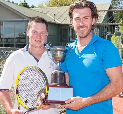 https://sites.google.com/a/southhawthorntennisclub.com/www/_/rsrc/1392540639595/home/gallery/Doubles%20winners%202013%20lo.jpg?height=370&width=400