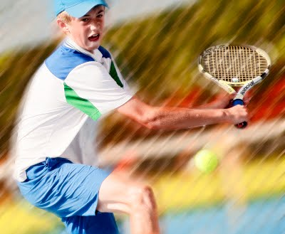 https://sites.google.com/a/southhawthorntennisclub.com/www/_/rsrc/1270603045469/home/gallery/FB%204lo.jpg?height=329&width=400