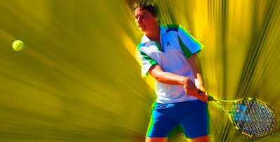 https://sites.google.com/a/southhawthorntennisclub.com/www/_/rsrc/1270603201022/home/gallery/Max%20lo.jpg?height=202&width=400